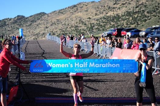 JZ-Wins-Half-Marathon