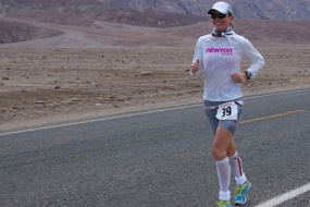 meredith-dolhare-badwater