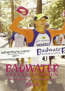 Valmir Nunes badwater_2007