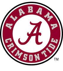 Alabama Univ of