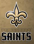 NO Saints cropped