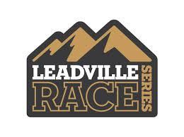 Leadville Series